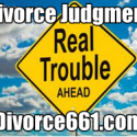 California Divorce | We Can Review Your Divorce Judgment
