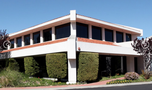 Thousand Oaks Divorce Office Location