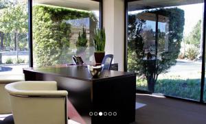 Thousand Oaks Divorce Office Location