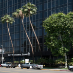 Our Encino Divorce Office Location | Divorce 611