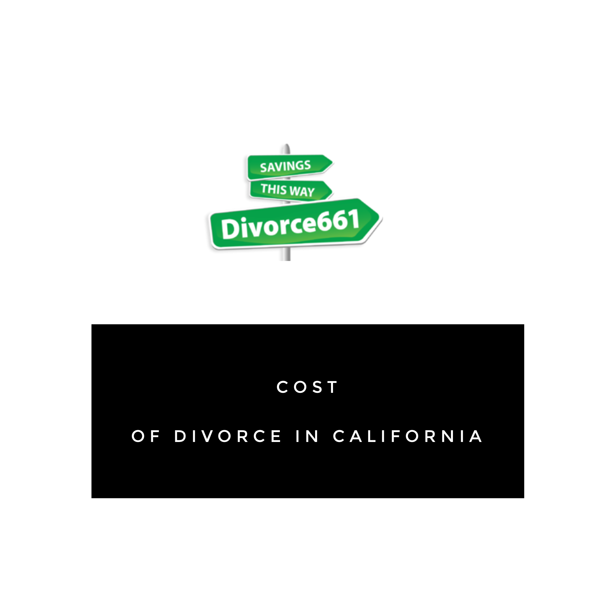 Cost of uncontested divorce in california divorce 661 will save you guys collectively as a group 435 dollars in filing fees and then when you kind of tack on our cost for assisting you with your divorce solutioingenieria Images