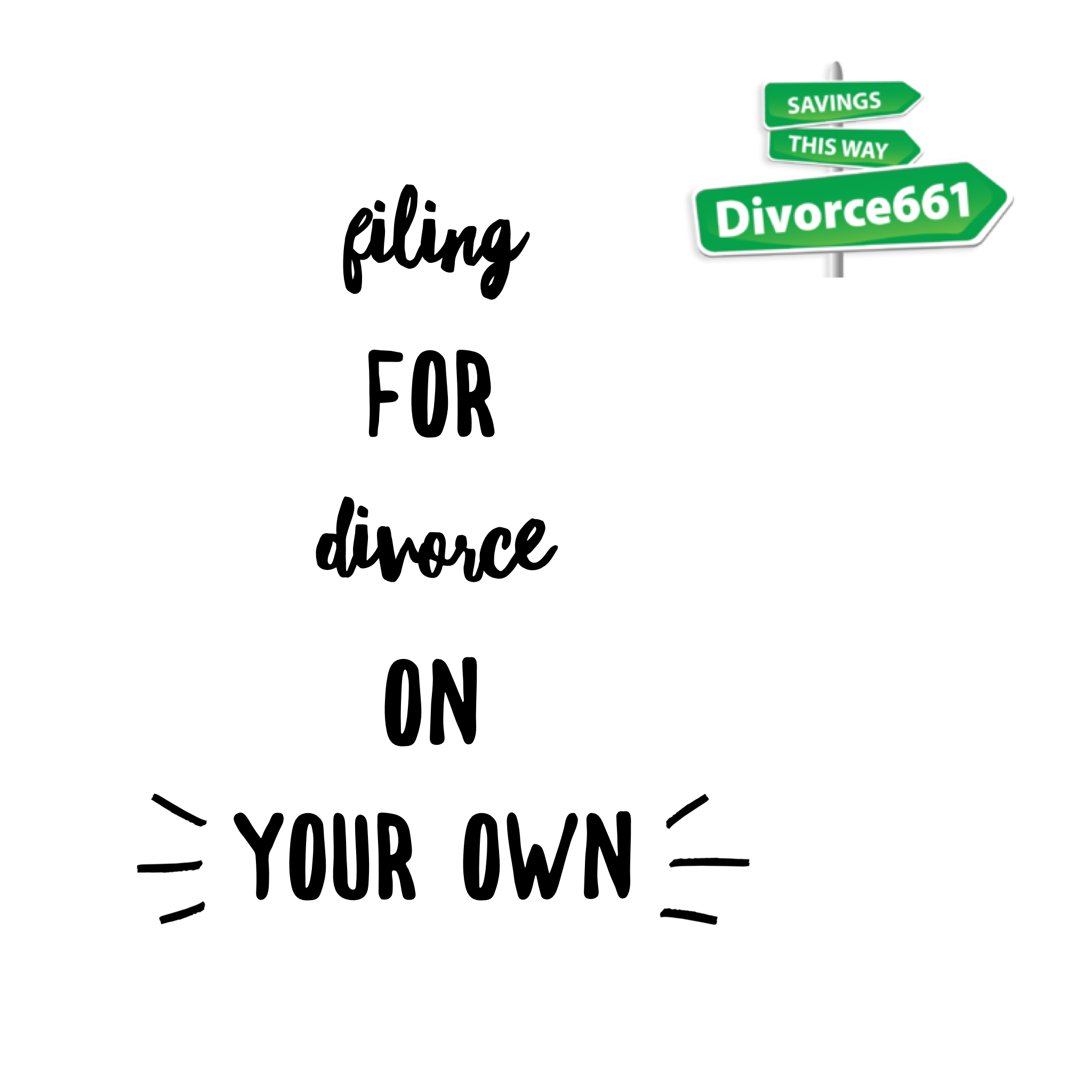 How to file for divorce in california by yourself divorce 661 so if youre looking to file for divorce on your own you do have options its not just an attorney or youre on your own there are services like mine solutioingenieria Image collections